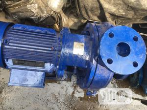 3phase Water Pump 5ph | Manufacturing Equipment for sale in Lagos State, Ajah
