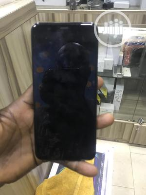 Google Pixel 4 XL 128 GB Black | Mobile Phones for sale in Lagos State, Ikeja