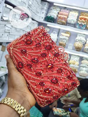 Designer's Crutches | Bags for sale in Lagos State, Ajah