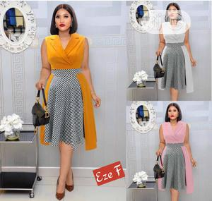 Beautiful Ladies Gowns | Clothing for sale in Lagos State, Lagos Island (Eko)