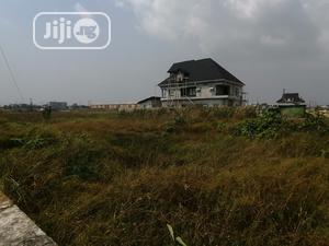 670sqm for Sale at Chaplin Court Estate Ajah | Land & Plots For Sale for sale in Ajah, Off Lekki-Epe Expressway