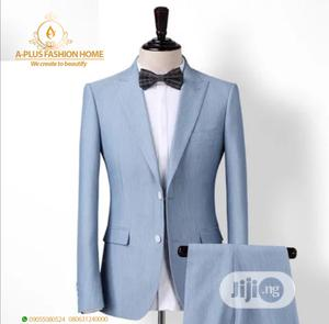 Suit and Blazer   Clothing for sale in Oyo State, Ibadan