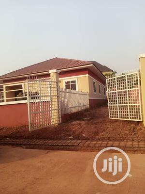 3bedroom Bungalow in Lomalimda   Houses & Apartments For Rent for sale in Enugu State, Enugu