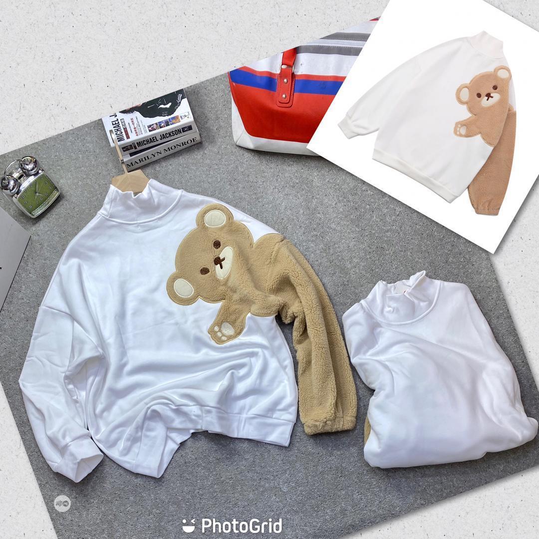 Archive: Designer Clothing
