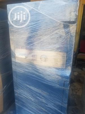 Big Blue Ultimate Fire Proof Safe   Safetywear & Equipment for sale in Lagos State, Ikoyi