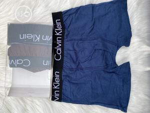 Male Boxers   Clothing for sale in Lagos State, Ojodu