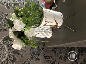 Flower Vas | Home Accessories for sale in Oyo State, Oluyole