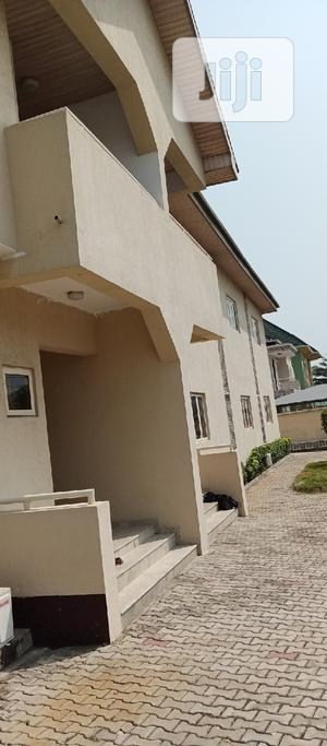 Cheap New 3 Bedroom Flat With Bq for Rent in Lekki Phase1   Houses & Apartments For Rent for sale in Lekki, Lekki Phase 1