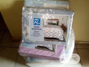 Foreign Duvets Bedspreads for Sale in Abuja | Home Accessories for sale in Abuja (FCT) State, Lokogoma