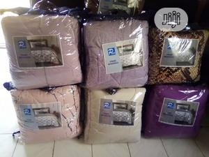 Bedspread Duvets for Sale | Home Accessories for sale in Abuja (FCT) State, Lokogoma
