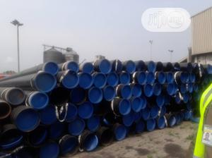 Smls Steel Pipes   Manufacturing Services for sale in Lagos State, Lagos Island (Eko)