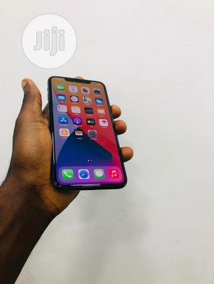 Apple iPhone 11 Pro 64 GB Green | Mobile Phones for sale in Lagos State, Maryland