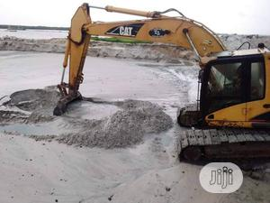 Dredging Services | Building & Trades Services for sale in Lagos State, Lagos Island (Eko)