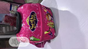 Quality Lunch Box | Babies & Kids Accessories for sale in Rivers State, Port-Harcourt