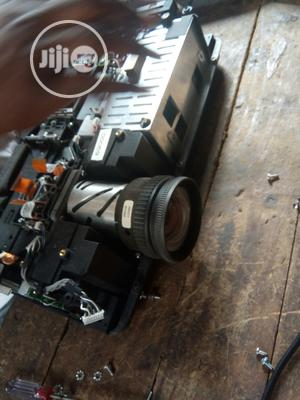 Repair Your Multimedia Projector at Agege   Repair Services for sale in Lagos State, Agege