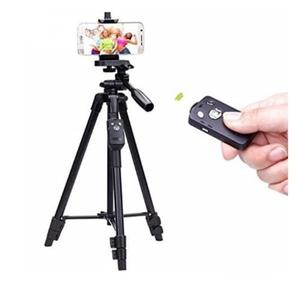 Ring Light With Phone And Mic Holder | Accessories & Supplies for Electronics for sale in Rivers State, Port-Harcourt