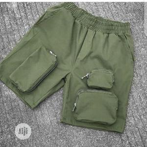 Cargo Pants   Clothing for sale in Lagos State, Yaba