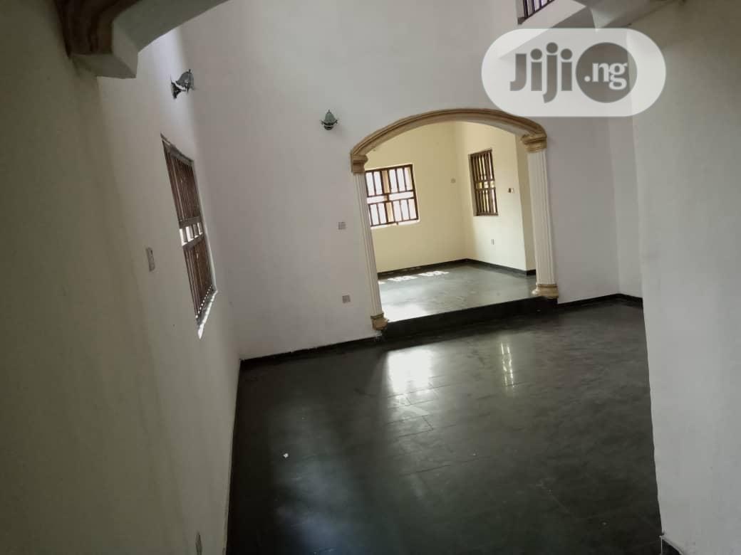 6bedroom Duplex at Elelenwo Port Harcourt For Sale | Houses & Apartments For Sale for sale in Port-Harcourt, Rivers State, Nigeria