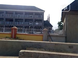 A Brand New Plaza on the Express for Rent | Commercial Property For Rent for sale in Abuja (FCT) State, Kurudu