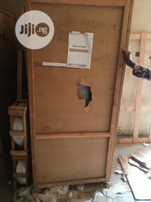 Dough Sheeter ( Standing)   Restaurant & Catering Equipment for sale in Lagos State, Ojo