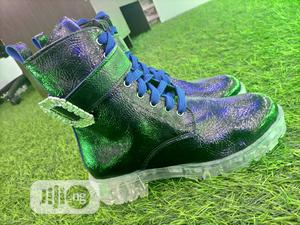 Quality Children Boot | Children's Shoes for sale in Lagos State, Lagos Island (Eko)
