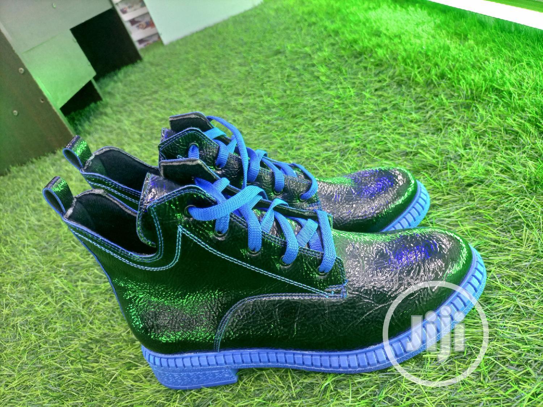 High Quality Children Boot | Children's Shoes for sale in Lagos Island (Eko), Lagos State, Nigeria