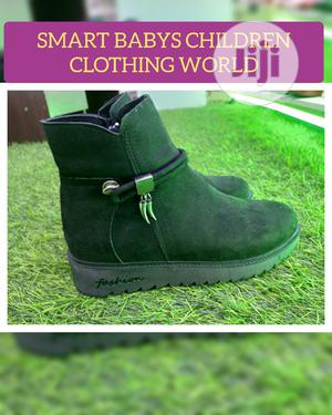 High Quality Children Boots | Children's Shoes for sale in Lagos State, Lagos Island (Eko)