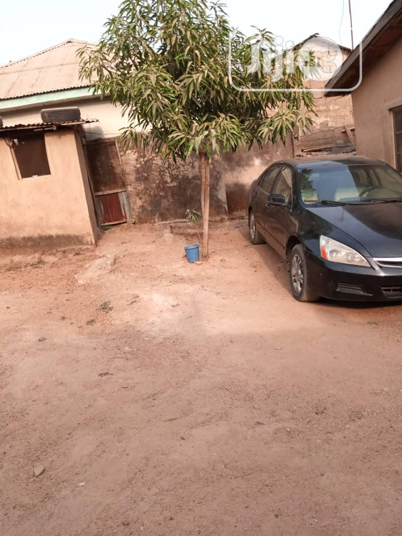 A Two Bedroom Flat for Sale | Houses & Apartments For Sale for sale in Suleja, Niger State, Nigeria