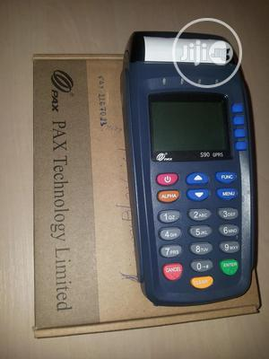 Pax S90 Pos Terminal | Store Equipment for sale in Oyo State, Ibadan