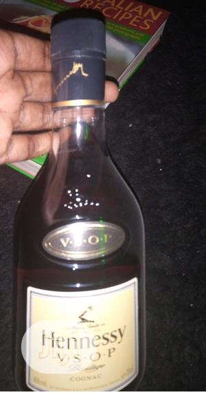 Hennessy V.S.O.P   Meals & Drinks for sale in Lagos State, Lekki