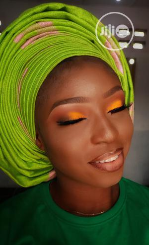 Make Up School   Health & Beauty Services for sale in Lagos State, Ipaja