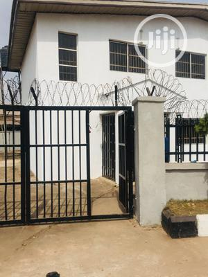 Office Building | Commercial Property For Rent for sale in Edo State, Benin City