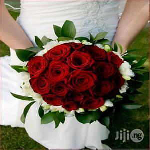 Wedding Bouquet Bridal Bouquet Flowers   Wedding Wear & Accessories for sale in Plateau State, Jos