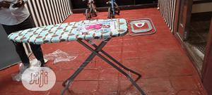 New Ironing Board | Home Accessories for sale in Lagos State, Ogudu