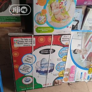 Mother Care Baby Cot | Children's Gear & Safety for sale in Lagos State, Ikotun/Igando