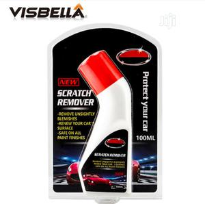 Car Scratch Remover | Vehicle Parts & Accessories for sale in Lagos State, Lagos Island (Eko)