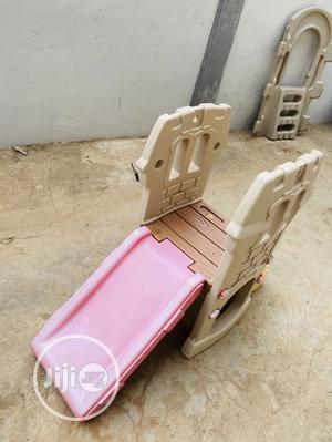 Comfortable Slides | Toys for sale in Oyo State, Ibadan