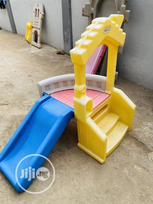 Slides With Stairs | Toys for sale in Oyo State, Ibadan