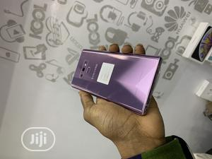 Samsung Galaxy Note 9 128 GB Pink | Mobile Phones for sale in Abuja (FCT) State, Wuse 2