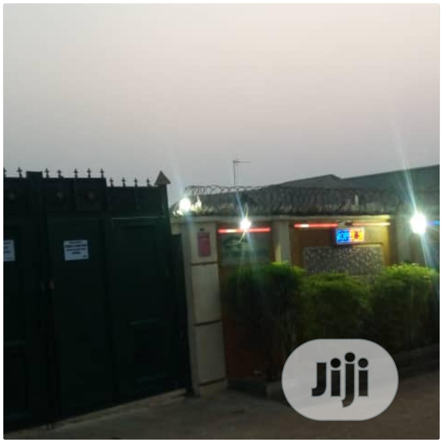 2bedroom for Rent at Abule Egba | Houses & Apartments For Rent for sale in Abule Egba, Lagos State, Nigeria