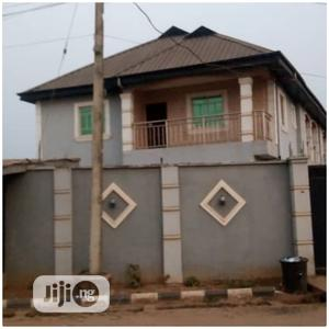 1bdrm Apartment in Ikeja for Rent | Houses & Apartments For Rent for sale in Lagos State, Ikeja