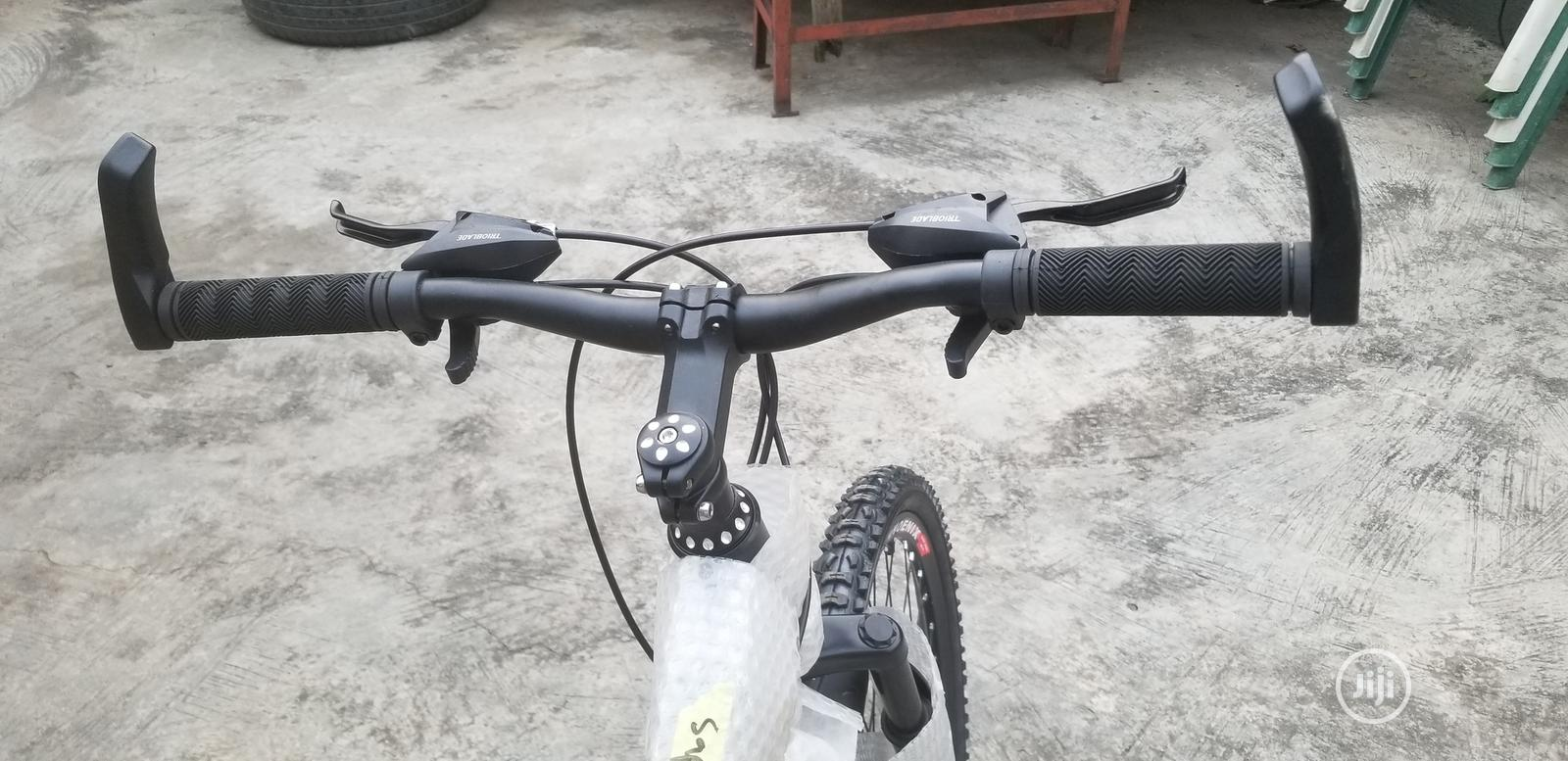 Phoenix Brand New Bicycle | Sports Equipment for sale in Magodo, Lagos State, Nigeria