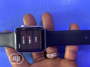 Apple Watch Series 3 | Smart Watches & Trackers for sale in Delta State, Warri