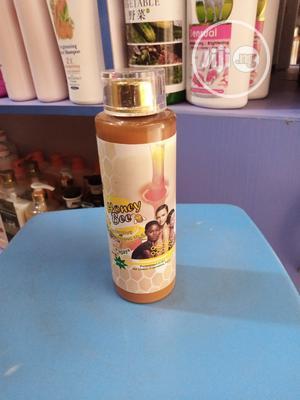 Honey Bee Intensive Whitening Milk | Skin Care for sale in Lagos State, Ojo