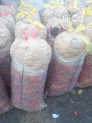 Fresh Bag Of Pepper   Meals & Drinks for sale in Lagos State, Kosofe