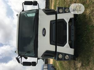 Brand New Ford Heavy Duty Tractor Head   Heavy Equipment for sale in Lagos State, Ibeju