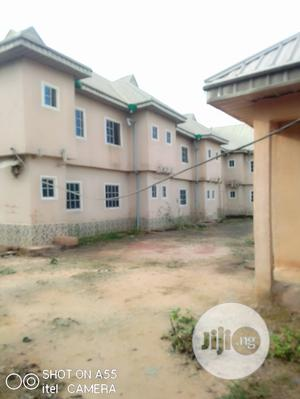 42 Self-contained Hostel For Sale | Commercial Property For Sale for sale in Edo State, Ekpoma