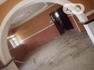 Three Bedroom Bungalow   Houses & Apartments For Rent for sale in Bwari, Ushafa