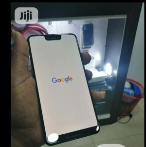 Google Pixel 3 XL 128 GB Black | Mobile Phones for sale in Abia State, Umuahia