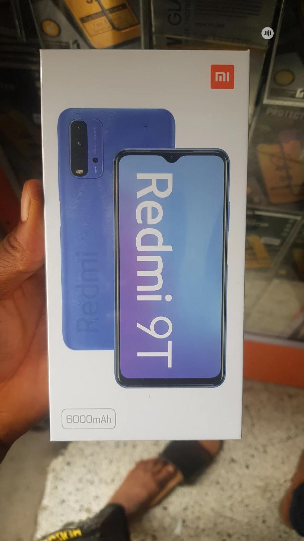 Archive: New Xiaomi Mi 9T 128 GB